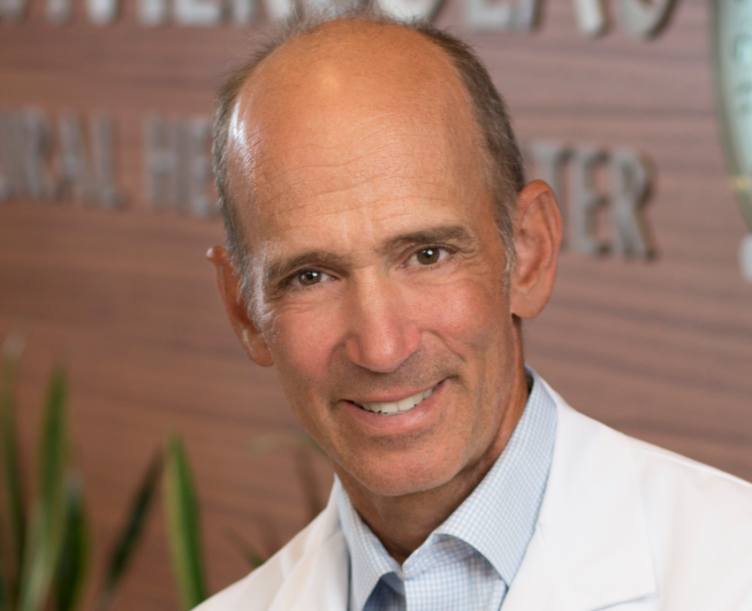 Dr Mercola Red Light Therapy
